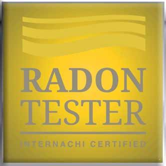 radon-testing-image