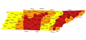 radon-testing-map