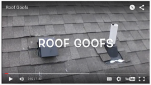 roof-inspections-nashville_opt