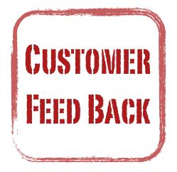 feed-back image