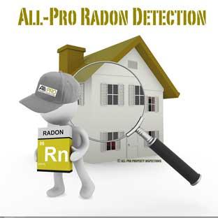 radon ad